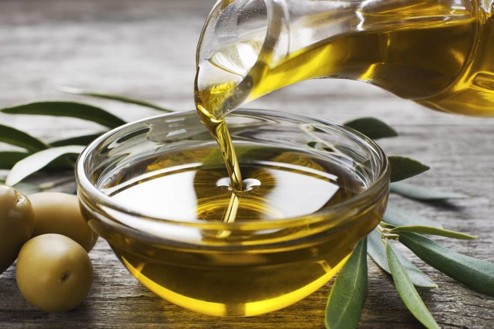 Proteste reprova 11 marcas de azeite em teste de qualidade