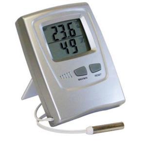 Sensores de umidade: como funcionam e por que utilizá-los?