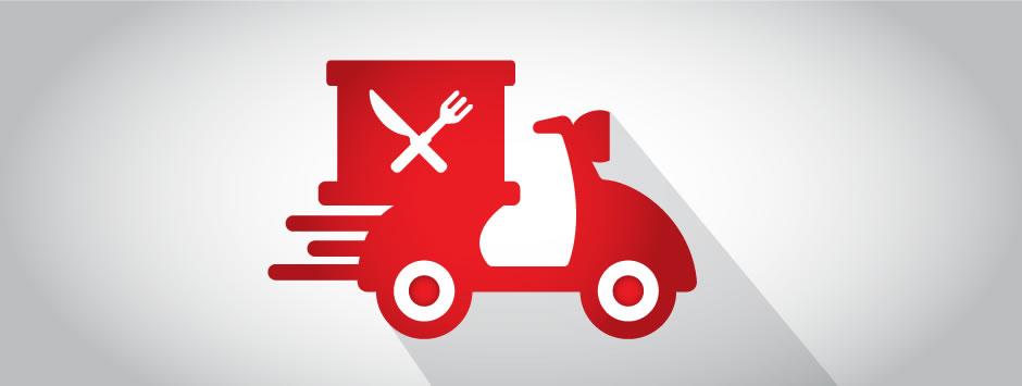 Saiba como calcular o frete das entregas delivery