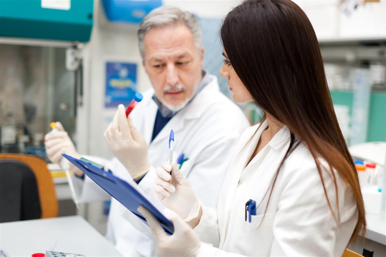 Lacen faz vigilância laboratorial de doenças transmitidas por alimentos