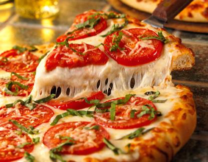 Consumidores parecem ver o alimento originário da Itália como uma opção mais saudável, além de ser viável financeiramente