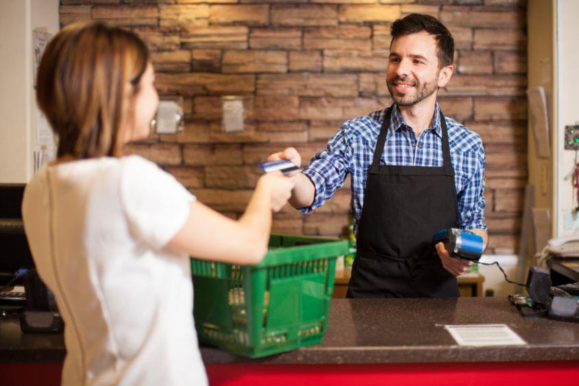 5 Dicas para mercearias e minimercados conquistarem o consumidor moderno .
