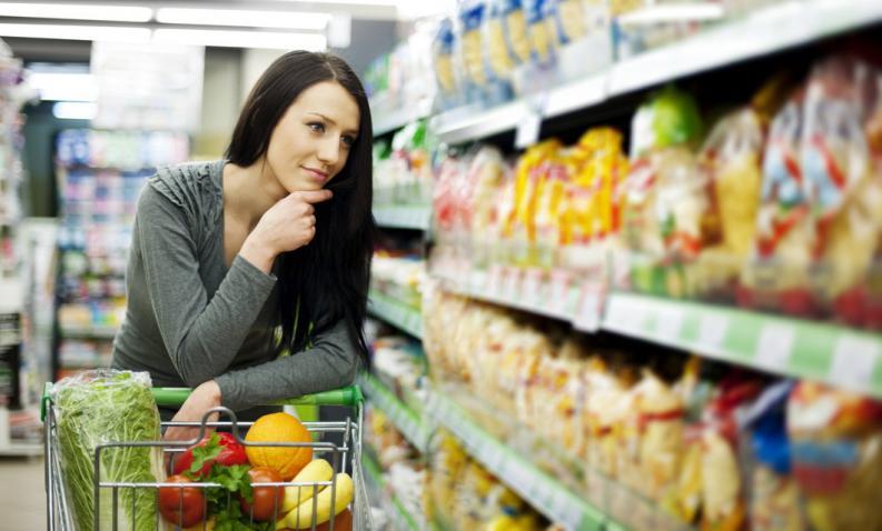 Planejamento e Controle da produção nos serviços de alimentação