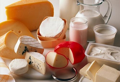Lactose: A nova vilã