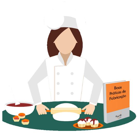 Documento de Referência para Guias de Boas Práticas Nutricionais