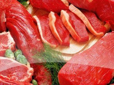 Cuidados com o manuseio de carnes