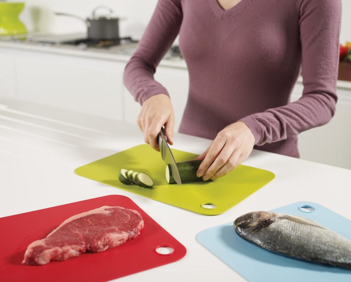 Boas práticas na manipulação de alimentos