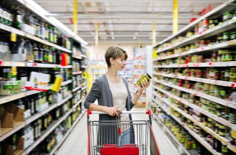 Quais Informações são Obrigatórias no Rótulo de Alimentos?