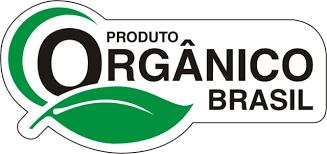 """Selo – """"Orgânicos"""" – Regularização da Produção Orgânica"""