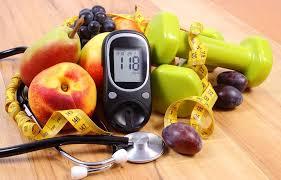 Obesidade, sedentarismo e sal elevam os índices de hipertensão no mundo