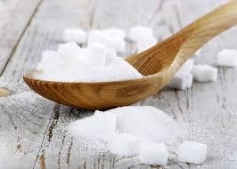 Governo fecha acordo com indústria para redução de açúcar