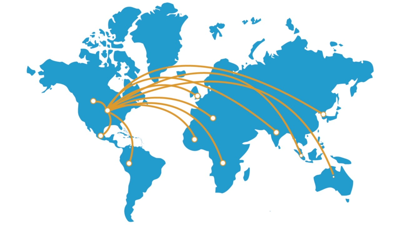 Dicas para exportar alimentos brasileiros