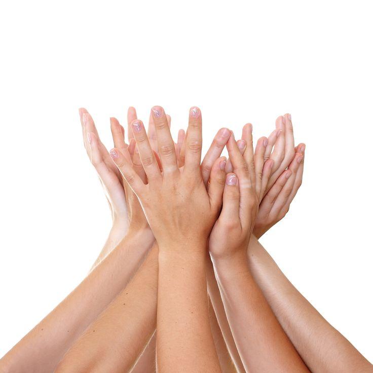 Boas Práticas motivadoras e inspiradoras de higienização das mãos para manipuladores de alimentos