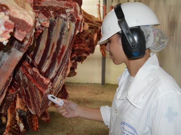 Novas perspectivas para o autocontrole na indústria brasileira de alimentos