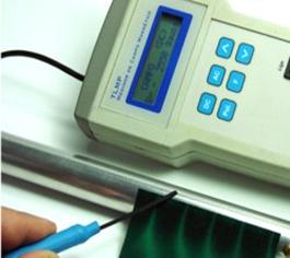 A importância do laudo para equipamentos magnéticos na indústria alimentícia