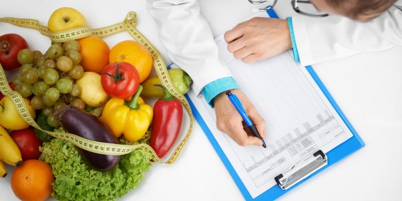 Conheça 7 tendências da nutrição