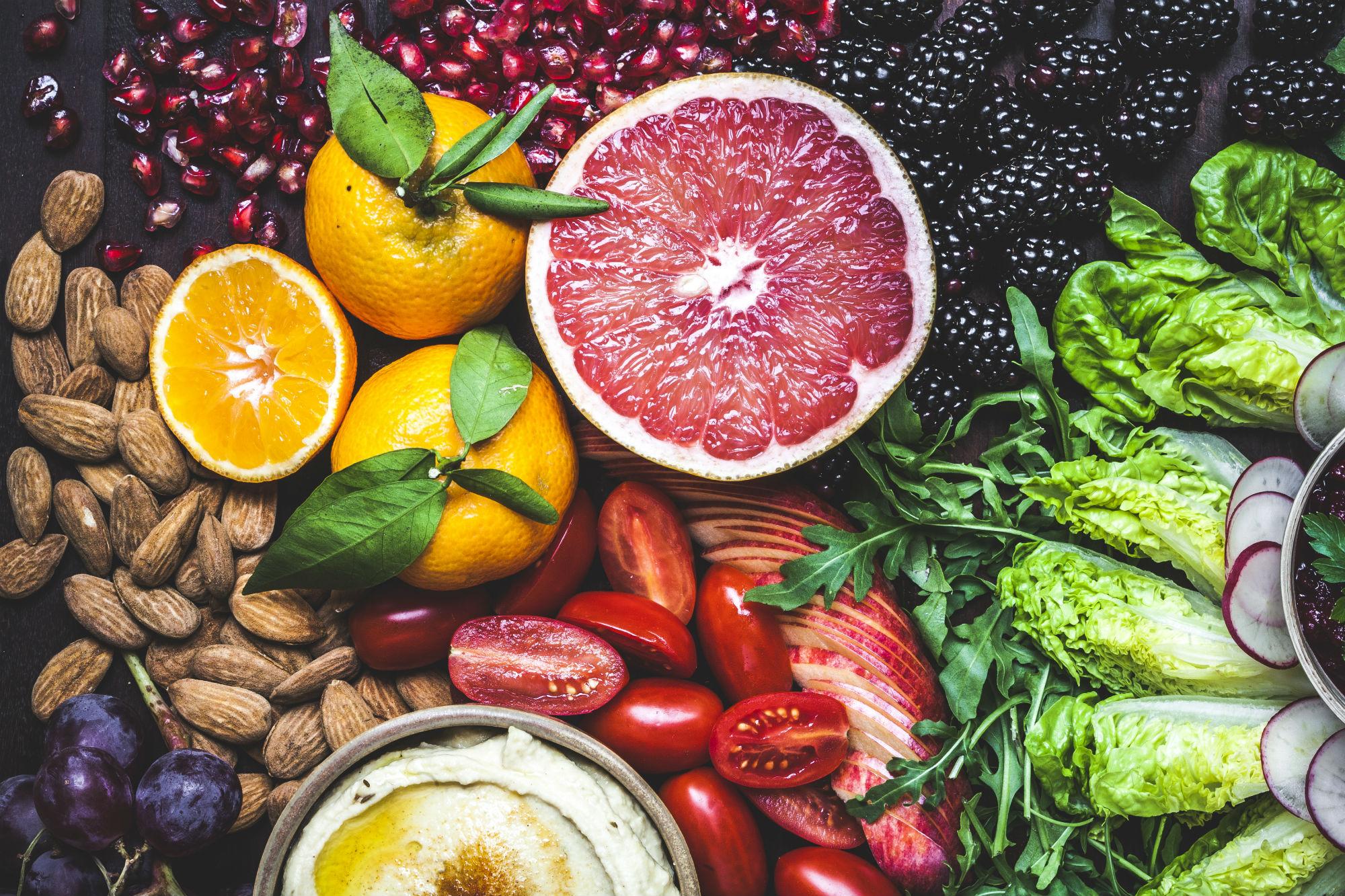 Agricultura orgânica pode alimentar população mundial