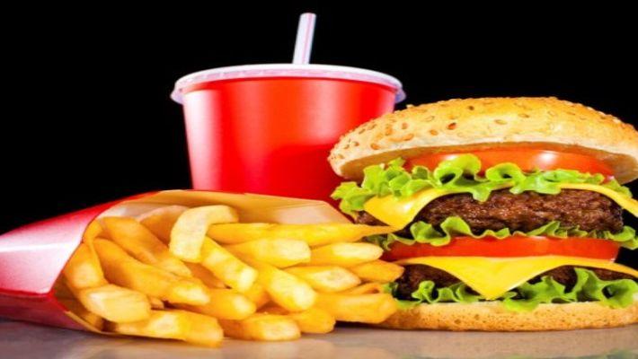 As redes de fast food devem entrar na mira de uma nova regulamentação da Agência Nacional de Vigilância Sanitária para reduzir o consumo de gordura trans no País