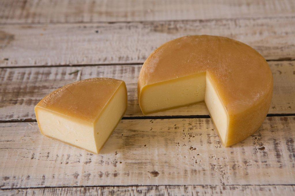 Selo Arte anima produtores de queijo