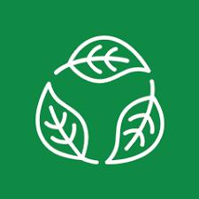 O que é um produto orgânico?