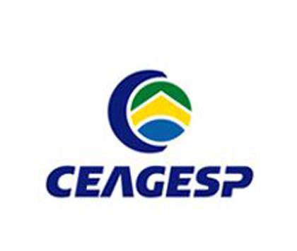 Indicador de preço dos alimentos da Ceagesp no atacado cai 0,96% em julho …
