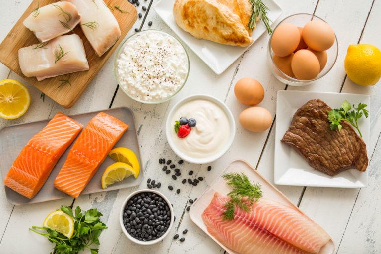 Você sabe marinar? 9 dicas para acertar no tempero de todas as carnes
