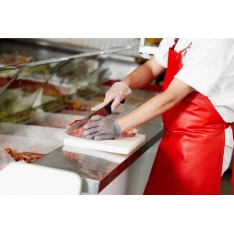 Normas da vigilância sanitária para restaurantes