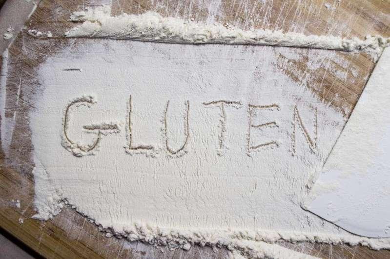 Tipos de farinha sem glúten: conheça as melhores opções