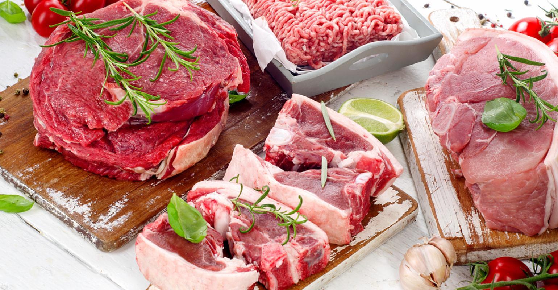 Carnes temperadas: você sabia que os açougues e supermercados não podem mais vendê-las