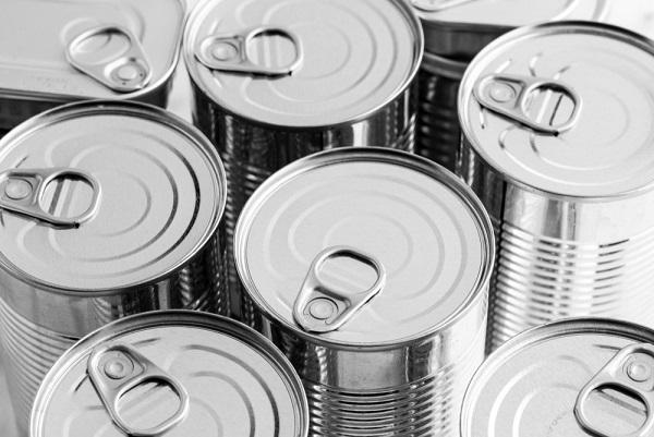 Rotulagem nutricional de alimentos